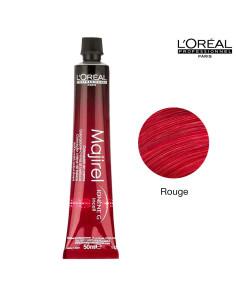 Majirel Mix Rouge 50ml L'Oreal Professionnel | Majirel
