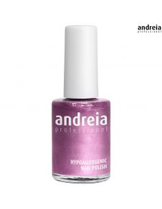 Verniz Andreia 14ml nº142 |  Verniz Andreia