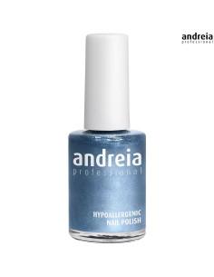 Verniz Andreia 14ml nº143 |  Verniz Andreia