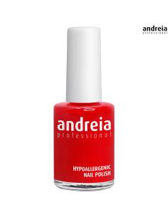 Verniz Andreia 14ml nº146 |  Verniz Andreia
