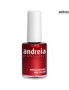 Verniz Andreia 14ml nº148 | Andreia Higicol