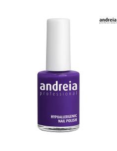 Verniz Andreia 14ml nº152 | Andreia Higicol