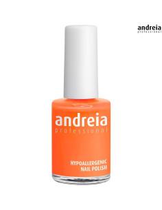 Verniz Andreia 14ml nº155 | Andreia Higicol