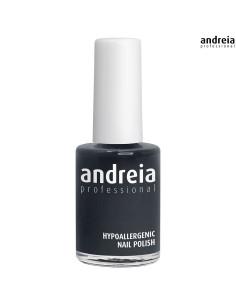 Verniz Andreia 14ml nº160 | Andreia Higicol