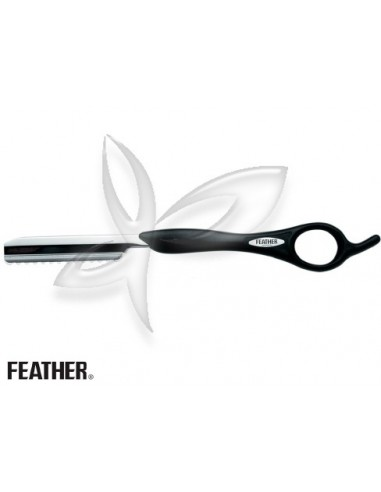 Navalha Feather LIM | Navalha de Barbear