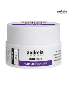 Acrylic Powder Andreia 20gr | Unhas de Acrílico
