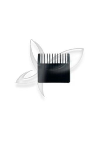 PENTE PARA MOSER 1400 E 1230 4.5mm | Pentes e Cabeças