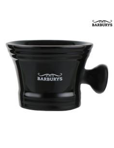 Taça de Barbeiro - Garibaldi - Barburys | Barber Shop