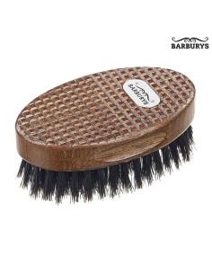 Escova de Mão - Barburys - LIM |