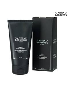 Condicionador de Barba 150ml - Barburys | Barburys