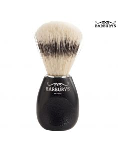Pincel de Barbear - Code Ergo - Barburys - LIM | Barburys