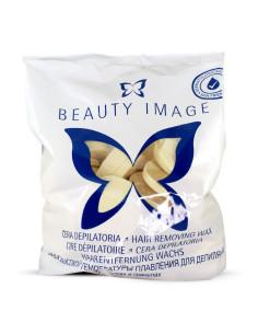 Cera Branca Kg Beauty Image