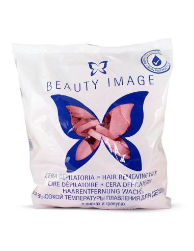 Cera Rosa Kg Beauty Image |
