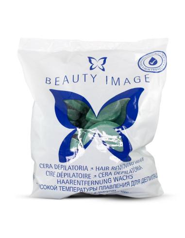 Cera Verde Kg Beauty Image