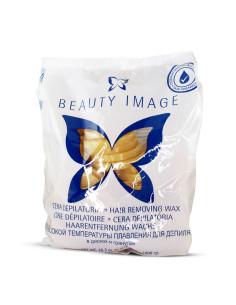 Cera Mel Kg Beauty Image