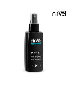 Serum 15 em 1 150ml Nirvel DESC | Nirvel