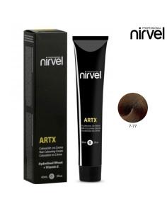 Coloração 7-77 Artx 60ml Nirvel DESC