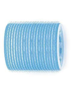 6 Rolos Aderentes Azul 56mm DESC