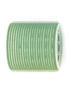 6 Rolos Aderentes Verde 61mm DESC