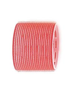 6 Rolos Aderentes Vermelhos 70mm DESC |  | Rolos Aderentes