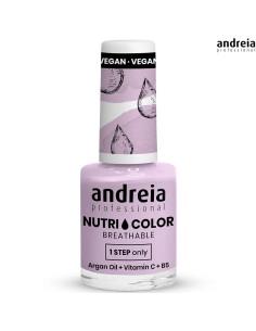 Nutricolor - Verniz Andreia - NC35   Andreia Higicol