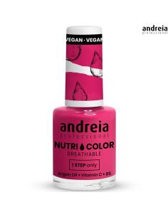 Nutricolor - Verniz Andreia - NC36 | Andreia Higicol