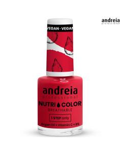 Nutricolor - Verniz Andreia - NC37 | Andreia Higicol