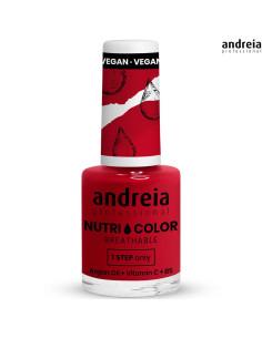 Nutricolor - Verniz Andreia - NC38 | Andreia Higicol