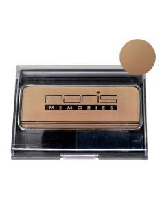 Blush 8g - Paris Memories Makeup DESC