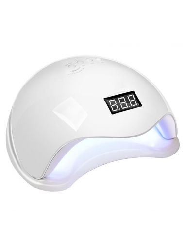 Catalisador LED/UV 48W Pro