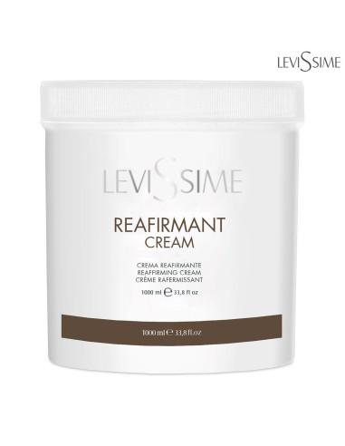 Reafirmante Creme Levissime 1000ml LIM