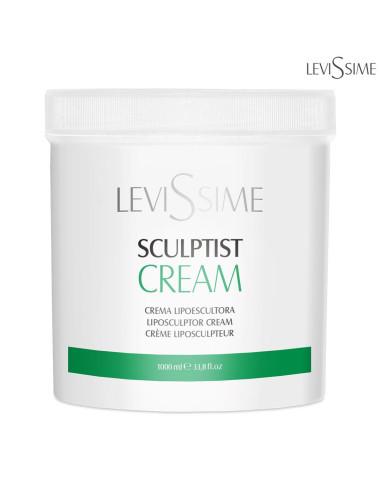 Sculptist Creme Levissime 1000ml LIM