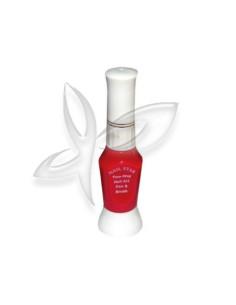 Vermelho  Nail Art Pen Desc | NailArt Pen