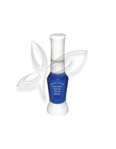Azul Nail Art Pen Desc