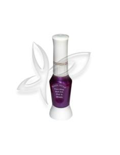 Violeta Nail Art Pen Desc | NailArt Pen