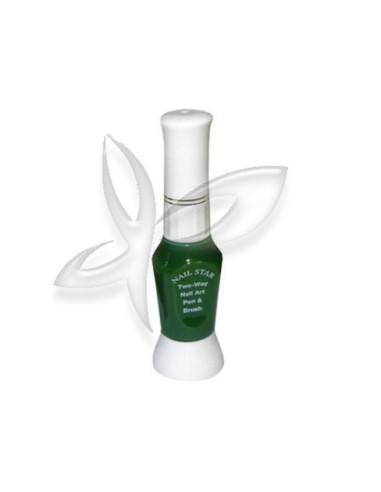 Verde Nail Art Pen Desc NailArt Pen