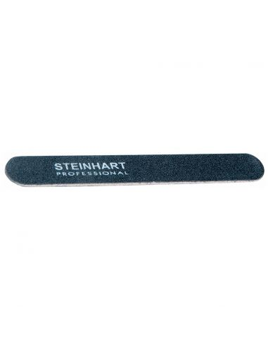 Lima Americana Curta 25 unidades 100/180 - Steinhart