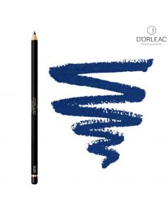 Lápis Olhos nº05 - Kajal - D'orleac