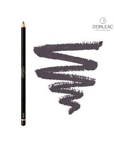 Lápis Olhos nº09 - Kajal - D'orleac| Maquilhagem Outlet