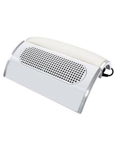 Aspirador de Manicure  c/ 3 motores | Aspirador de Unha