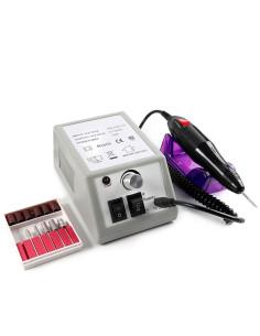 Micromotor Profissional Micro Motor para Unhas