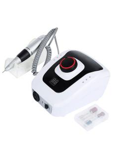 Micromotor Digital 35000 RPM Micro Motor para Unhas