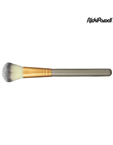 Pincel Blush - Maquilhagem - Ricki Parodi | Pincéis de Maquilhagem