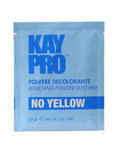 Pó Descolorante Azul 30gr - KayPro | Oxidantes / Descolorantes