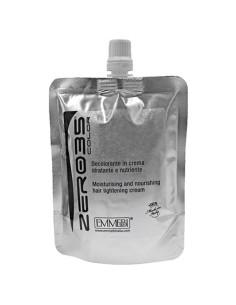 Descolorante Creme 250gr - Zero35 - Emmebi | Zero35 Sem Amoníaco