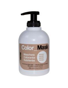 Máscara de Cor Bege 300ml - KayPro | Color Mask