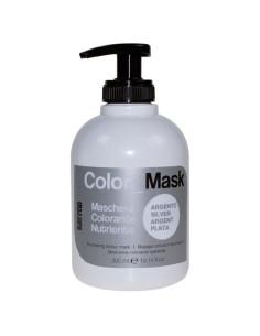 Máscara de Cor Prata 300ml - KayPro | Color Mask