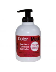 Máscara de Cor Cereja 300ml - KayPro | Color Mask
