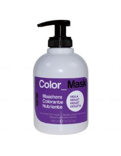 Máscara de Cor Violeta 300ml - KayPro | Color Mask