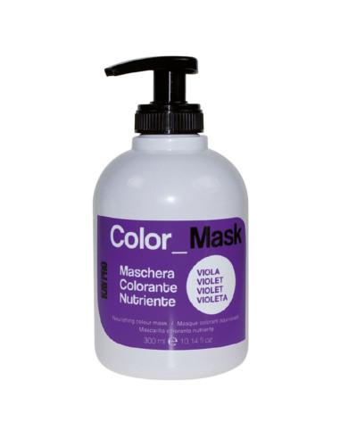 Máscara de Cor Violeta 300ml - KayPro | Color Mask